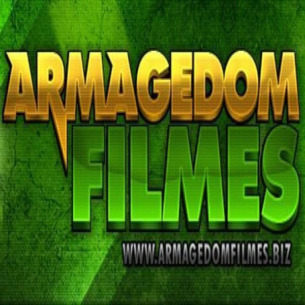 646489 10 sites para assistir filmes online 1 600x600 10 sites para assistir filmes online