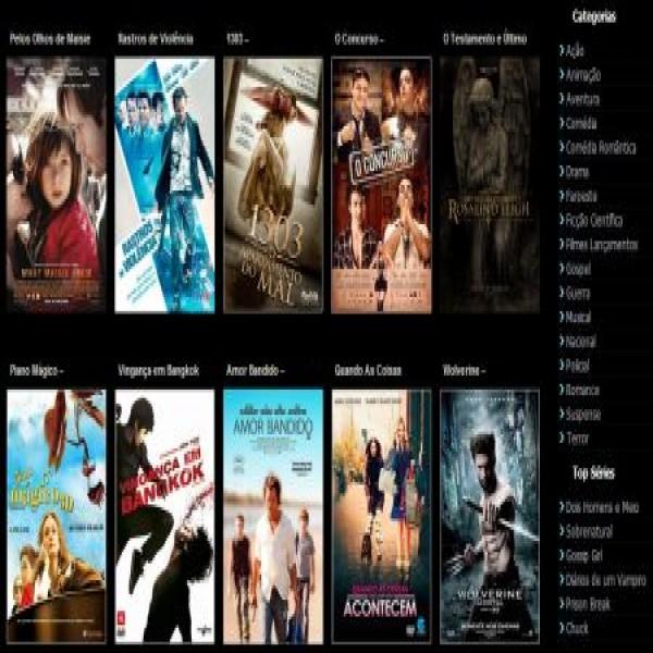 646489 10 sites para assistir filmes online 10 600x600 10 sites para assistir filmes online