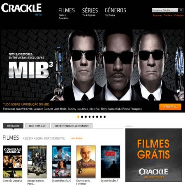 646489 10 sites para assistir filmes online 2 600x600 10 sites para assistir filmes online