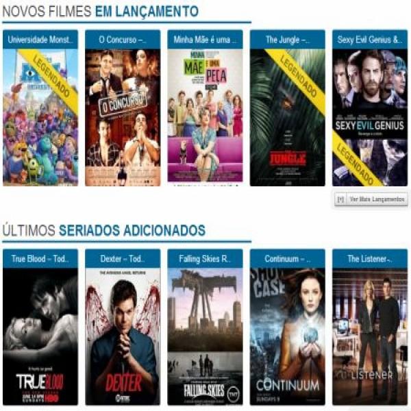 646489 10 sites para assistir filmes online 3 600x600 10 sites para assistir filmes online