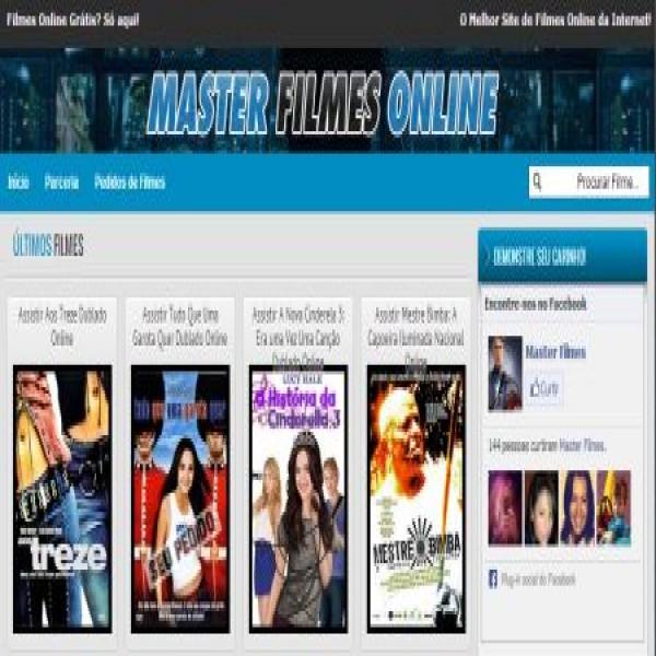 646489 10 sites para assistir filmes online 6 600x600 10 sites para assistir filmes online
