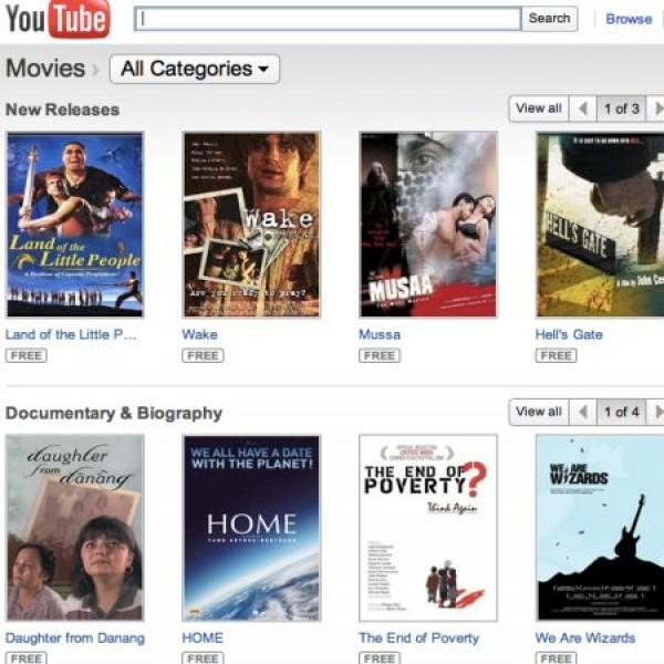 646489 10 sites para assistir filmes online 9 600x600 10 sites para assistir filmes online