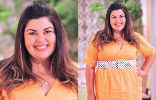 646741 Fabiana Karla em Amor à Vida roupas e acessórios 1 Fabiana Karla em Amor à Vida: roupas e acessórios