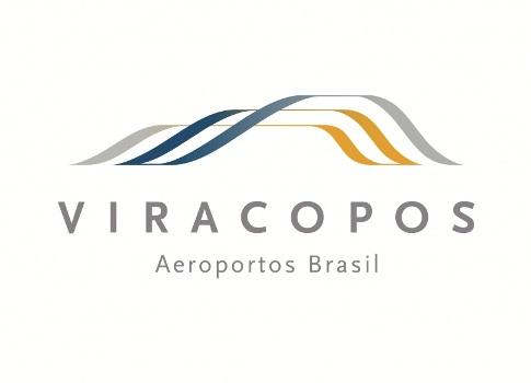646754 Cursos de capacitação em Viracopos 2013 1 Cursos de capacitação em Viracopos 2013