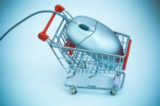 646767 Como cancelar uma compra pela internet Como cancelar uma compra pela internet