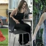 646953 Os vestidos longos de Paloma em Amor à Vida 2 150x150 Os vestidos longos de Paloma em Amor à Vida