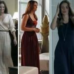 646953 Os vestidos longos de Paloma em Amor à Vida 5 150x150 Os vestidos longos de Paloma em Amor à Vida