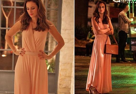 646953 Os vestidos longos de Paloma em Amor à Vida 6 Os vestidos longos de Paloma em Amor à Vida
