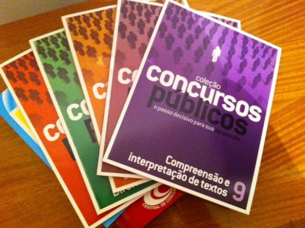 647 Apostilas Grátis Petrobras 2014 Material Estudo Concurso Público 01 Apostilas Grátis Petrobras 2014   Material Estudo Concurso Público