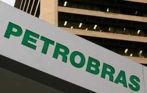 Apostilas Grátis Petrobras 2014 - Material Estudo Concurso Público