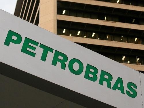 647 Apostilas Grátis Petrobras 2014 Material Estudo Concurso Público 03 Apostilas Grátis Petrobras 2014   Material Estudo Concurso Público