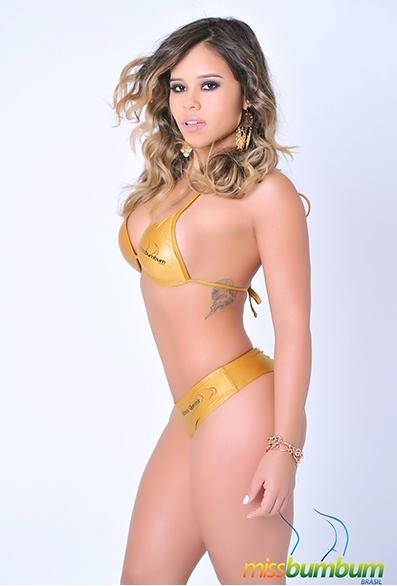 647249 Gaby Souza Miss Bumbum 2013: conheça as candidatas, fotos