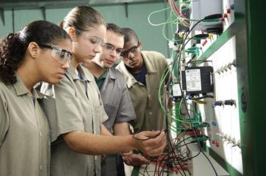 647648 SISUTEC.MEC .GOV .BR Sisutec inscrição cursos SISUTEC.MEC.GOV.BR , Sisutec inscrição cursos