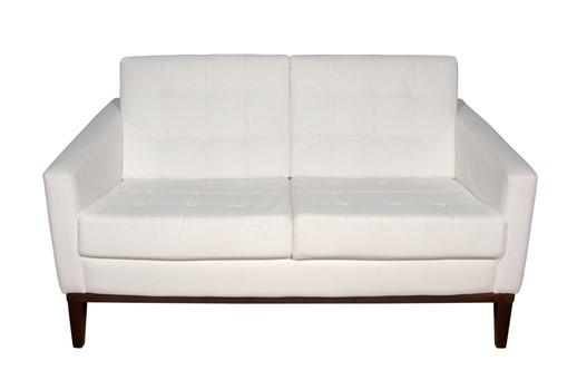 647986 Tecidos para estofar um sofá dicas 1 Tecidos para estofar um sofá: dicas
