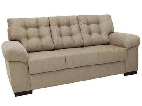 647986 Tecidos para estofar um sofá dicas 2 Tecidos para estofar um sofá: dicas