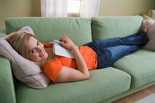 647986 Tecidos para estofar um sofá dicas Tecidos para estofar um sofá: dicas
