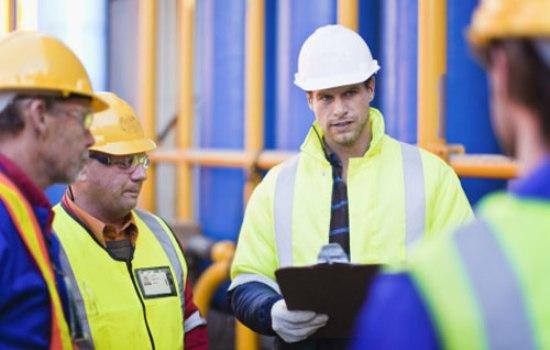 64801 Senai Roraima – Curso Técnico em Segurança do Trabalho em RR 1 Senai Roraima   Curso Técnico em Segurança do Trabalho em RR