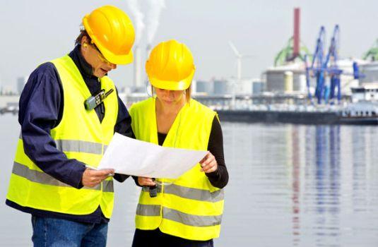 64801 Senai Roraima – Curso Técnico em Segurança do Trabalho em RR 2 Senai Roraima   Curso Técnico em Segurança do Trabalho em RR