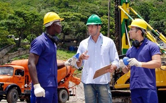64801 Senai Roraima – Curso Técnico em Segurança do Trabalho em RR 3 Senai Roraima   Curso Técnico em Segurança do Trabalho em RR