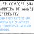 Vagas para estágio Editora Globo 2014
