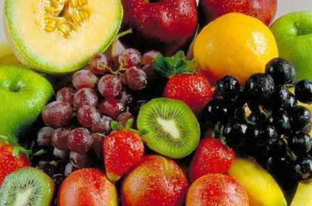 648647 Uma alimentação saudável é a melhor forma de prevenir a desnutrição. Foto divulgação  Desnutrição: consequências, sintomas