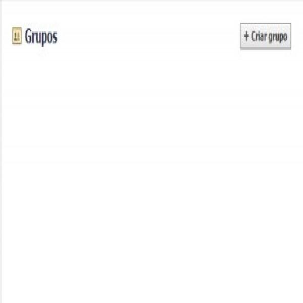 648771 como criar grupo no facebook 1 600x600 Como criar grupo no Facebook
