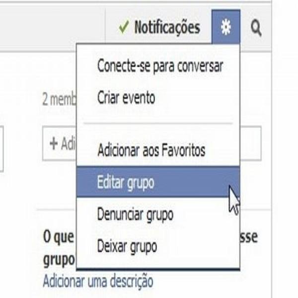 648771 como criar grupo no facebook 4 600x600 Como criar grupo no Facebook
