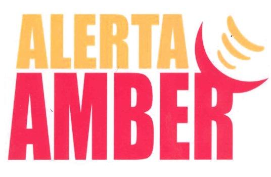 648778 Alerta Amber o que é como funciona Alerta Amber: o que é, como funciona