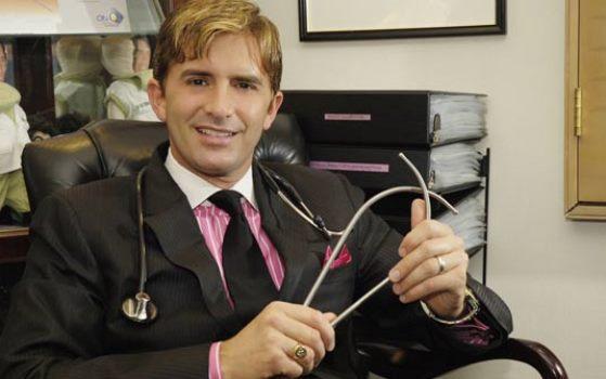 649087 Clínica de estética Dr. Hollywood em SP Clínica de estética Dr. Hollywood em SP