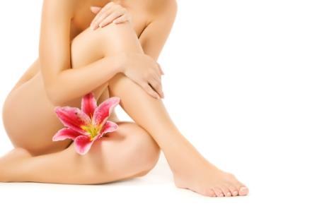 649727 Conheça as dicas para realizar a higiene íntima na gestação. Foto divulgação Higiene íntima durante a gravidez: dicas