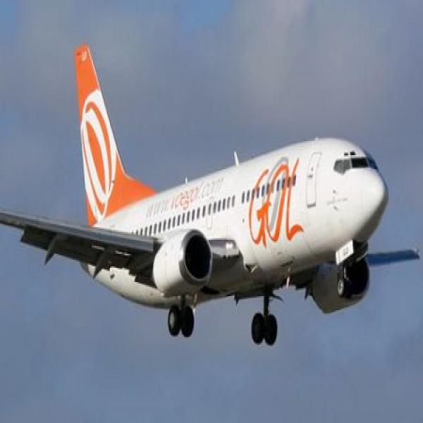649799 programa de estagio gol linhas aereas 2014 1 600x600 Programa de estágio Gol Linhas Aéreas 2014