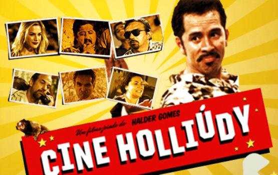 649862 Cine Holliúdy informações elenco saiba mais 1 Cine Holliúdy: informações, elenco, saiba mais