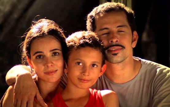 649862 Cine Holliúdy informações elenco saiba mais 2 Cine Holliúdy: informações, elenco, saiba mais