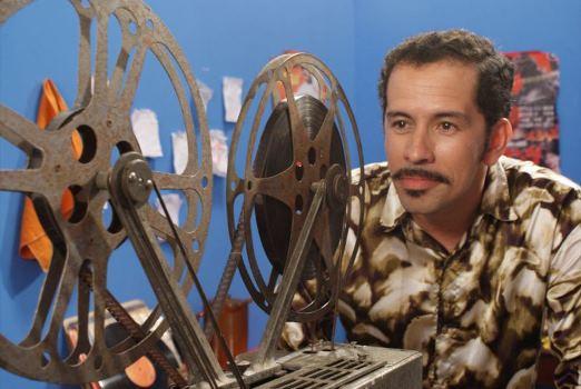 649862 Cine Holliúdy informações elenco saiba mais Cine Holliúdy: informações, elenco, saiba mais