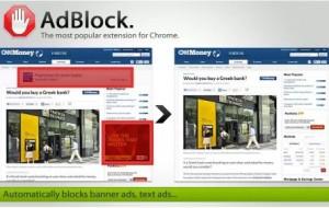 Dicas para deixar o Chrome mais seguro