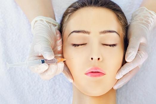 650 Botox e os Riscos de seus Efeitos Colaterais 3 Botox e os Riscos de seus Efeitos Colaterais