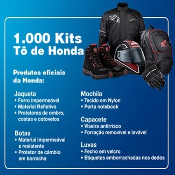650153 promocao to de honda to de patrao 3 600x600 Promoção Tô de Honda, tô patrão