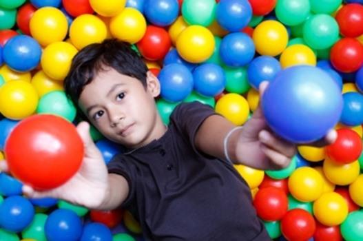 650357 Instituições que atendem portadores de autismo no Brasil 2 Instituições que atendem portadores de autismo no Brasil