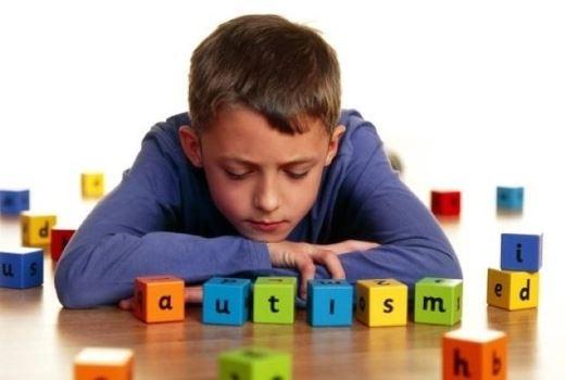 650357 Instituições que atendem portadores de autismo no Brasil Instituições que atendem portadores de autismo no Brasil