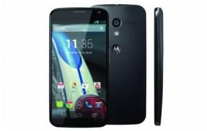 Moto X, novo smartphone da Motorola: preços, saiba mais