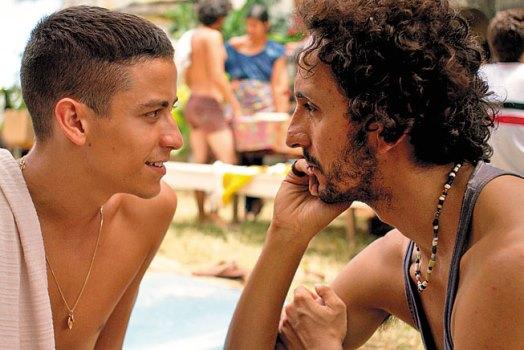 650744 Filme Tatuagem vencedor do Festival de Gramado 2013 1 Filme Tatuagem, vencedor do Festival de Gramado 2013