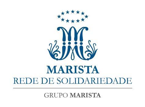 651012 Cursos técnicos gratuitos Centro Educacional de Curitiba 2013 2 Cursos técnicos gratuitos Centro Educacional de Curitiba 2013