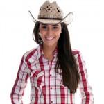 651023 Como se vestir para um rodeio 1 150x150 Como se vestir para um rodeio