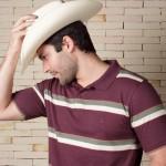 651023 Como se vestir para um rodeio 5 150x150 Como se vestir para um rodeio