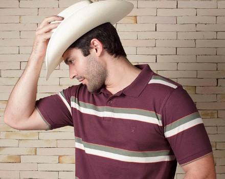 651023 Como se vestir para um rodeio 5 Como se vestir para um rodeio