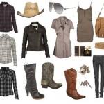 651023 Como se vestir para um rodeio 8 150x150 Como se vestir para um rodeio