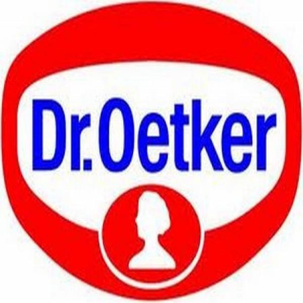 651063 promocao italianissima dr oetker 2013 2 600x600 Promoção Italianíssima Dr. Oetker 2013