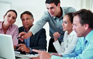 Programas de estágio e trainee International Paper 2014