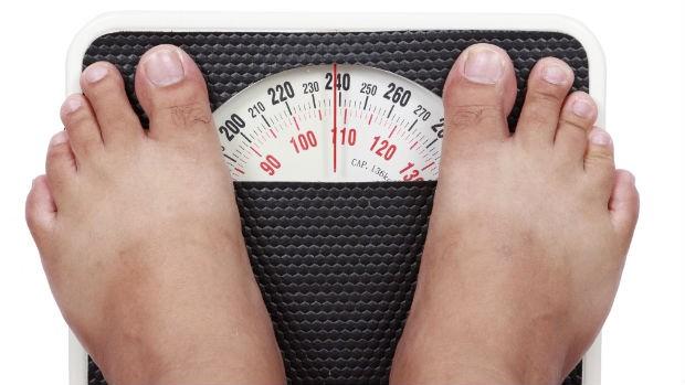 651121 alem do peso reality show para obesos da record inscricoes 01 Além do Peso: reality show para obesos da Record, inscrições