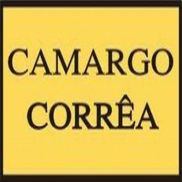 651203 programa de trainee camargo correa 2014 1 600x600 Programa de trainee Construtora Camargo Corrêa 2014